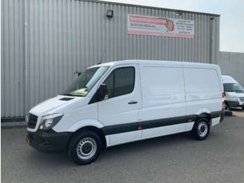 Mercedes-Benz Sprinter 313 2.2 CDI 366 L2 H1 Airco,Cruise,Camera,Trekhaak - товарен бус
