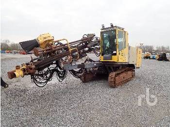 ATLAS COPCO ECM585MC II Crawler Hydraulic Drill (Inoperable - пробивна машина